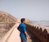 Jaipur Escort SANDEEP Adult Entertainer, Adult Service Provider, Escort and Companion.