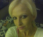 Fort Lauderdale Escort SavannahBlonde Adult Entertainer, Adult Service Provider, Escort and Companion.