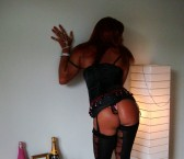 Stockholm Escort SayaTS Adult Entertainer, Adult Service Provider, Escort and Companion.
