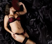 Brisbane Escort ScarlettMaison Adult Entertainer, Adult Service Provider, Escort and Companion.