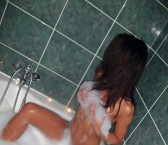Istanbul Escort Senem Adult Entertainer, Adult Service Provider, Escort and Companion.