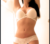 Northern Virginia Escort Sexy Milena  Adult Entertainer, Adult Service Provider, Escort and Companion.