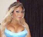 sexyalex in Chicago escort