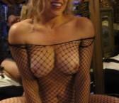 Denver Escort SexySabrina Adult Entertainer, Adult Service Provider, Escort and Companion.