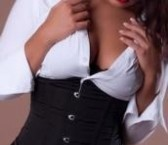Bratislava Escort SexyVivienne Adult Entertainer, Adult Service Provider, Escort and Companion.