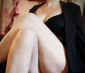 Calgary Escort ShayePink Adult Entertainer, Adult Service Provider, Escort and Companion.