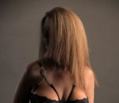 Dallas Escort SheaVeile Adult Entertainer, Adult Service Provider, Escort and Companion.