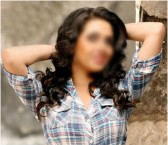 Mumbai Escort shrutiagarwal Adult Entertainer, Adult Service Provider, Escort and Companion.