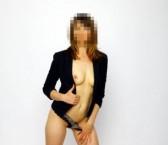Adelaide Escort Slim Petite Adult Entertainer, Adult Service Provider, Escort and Companion.
