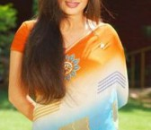 Jaipur Escort SONAKSHIAGARWAL Adult Entertainer, Adult Service Provider, Escort and Companion.