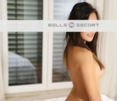 Munich Escort StellaMarven Adult Entertainer, Adult Service Provider, Escort and Companion.