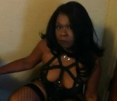 Columbus Escort Stormy Luve Adult Entertainer, Adult Service Provider, Escort and Companion.
