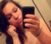 Kansas City Escort SweetBabeee Adult Entertainer, Adult Service Provider, Escort and Companion.