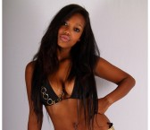 Abuja Escort SweetBrenda Adult Entertainer, Adult Service Provider, Escort and Companion.