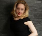 Frankfurt Escort sweeteden Adult Entertainer, Adult Service Provider, Escort and Companion.