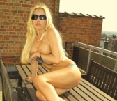 Brussels Escort TaniaBlonde Adult Entertainer, Adult Service Provider, Escort and Companion.