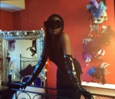 Liverpool Escort Tartilicious Adult Entertainer, Adult Service Provider, Escort and Companion.