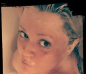 Des Moines Escort TaylorDior Adult Entertainer, Adult Service Provider, Escort and Companion.