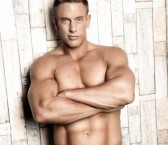 New York Escort Tomas Decastro Adult Entertainer, Adult Service Provider, Escort and Companion.