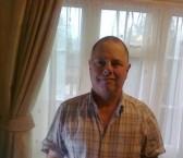 Leeds Escort TonyC Adult Entertainer, Adult Service Provider, Escort and Companion.