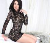 London Escort tsraphaella Adult Entertainer, Adult Service Provider, Escort and Companion.