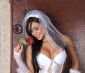 Bern Escort ValentinaAttraktive Adult Entertainer, Adult Service Provider, Escort and Companion.