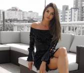 Tel Aviv Escort Valeriya Adult Entertainer, Adult Service Provider, Escort and Companion.