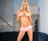 Milano Escort VeronikaMilano Adult Entertainer, Adult Service Provider, Escort and Companion.