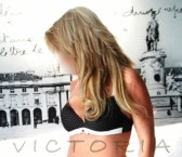 Lisbon Escort VictoriaGFE Adult Entertainer, Adult Service Provider, Escort and Companion.