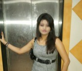 Delhi Escort Vidhisha Adult Entertainer, Adult Service Provider, Escort and Companion.