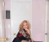 North York Escort VIPSophia Adult Entertainer, Adult Service Provider, Escort and Companion.