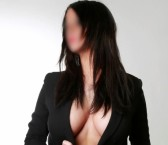 Dortmund Escort VivianLady Adult Entertainer, Adult Service Provider, Escort and Companion.