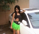 Bangalore Escort yankee Adult Entertainer, Adult Service Provider, Escort and Companion.