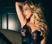 Frankfurt Escort Yeegritte Adult Entertainer, Adult Service Provider, Escort and Companion.