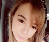 Makati Escort Yessie Adult Entertainer, Adult Service Provider, Escort and Companion.