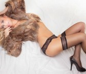 Wien Escort Adriana Adult Entertainer, Adult Service Provider, Escort and Companion.