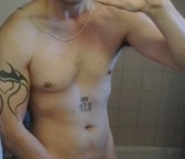 Milwaukee Escort Alexsexyboy90 Adult Entertainer, Adult Service Provider, Escort and Companion.