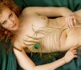 Tacoma Escort AnandaHealer Adult Entertainer, Adult Service Provider, Escort and Companion.