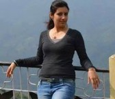 Egilsstadir Escort ankitasarma Adult Entertainer, Adult Service Provider, Escort and Companion.