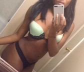Mississauga Escort BigButtFlow Adult Entertainer, Adult Service Provider, Escort and Companion.