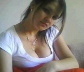 Abohar Escort CallGirlsinDwarka Adult Entertainer, Adult Service Provider, Escort and Companion.