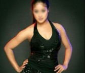 Delhi Escort DelhiEscortsGirl Adult Entertainer, Adult Service Provider, Escort and Companion.