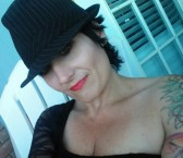 Corpus Christi Escort Demi40 Adult Entertainer, Adult Service Provider, Escort and Companion.