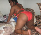 Gaborone Escort EmeraldEbony Adult Entertainer, Adult Service Provider, Escort and Companion.