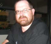 Bendigo Escort Greg Adult Entertainer, Adult Service Provider, Escort and Companion.