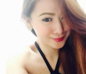 Makati Escort JanineMiranda Adult Entertainer, Adult Service Provider, Escort and Companion.