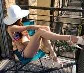 JillianPrice in Dallas escort