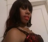 Buffalo Escort lusciouschocolate Adult Entertainer, Adult Service Provider, Escort and Companion.