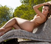 Athens Escort LusyaVip Adult Entertainer, Adult Service Provider, Escort and Companion.