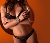Lisbon Escort MagdaMedina Adult Entertainer, Adult Service Provider, Escort and Companion.